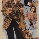 Henry Aldrich Swings It (1943) - Jimmy Lydon  DVD