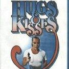 Left For Dead AKA I Miss You Hugs And Kisses (1978) - Elke Sommer  DVD