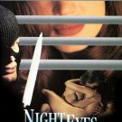Night Eyes 4: Fatal Passion (1996) - Andrew Stevens  DVD