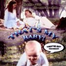 That´s My Baby (1984) - Timothy Webber  DVD