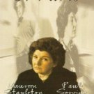 Tell Me Where It Hurts (1974) - Maureen Stapleton  DVD