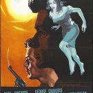 The High Bright Sun (1965) - Dirk Bogarde  DVD