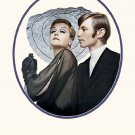 Something For Everyone (1970) - Angela Lansbury  DVD