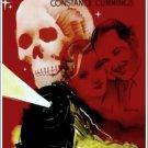 Seven Sinners AKA Doomed Cargo (1936) - Edmund Lowe  DVD