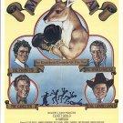 Matilda (1978) - Elliott Gould  DVD