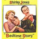 Bedtime Story (1964) - Marlon Brando  DVD