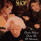 The Old Curiousity Shop (1934) - Ben Webster  DVD