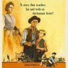 The Proud Rebel (1958) - Alan Ladd  DVD