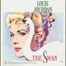 The Swan (1956) - Grace Kelly  DVD