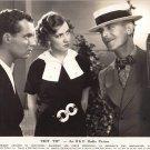 Hot Tip (1935) - James Gleason  DVD