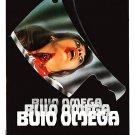 Beyond The Darkness (1979) - Kieran Canter  DVD
