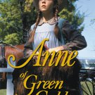 Anne Of Green Gables (1985) - Megan Follows  DVD