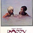 Robby (1968) - John Garces  DVD