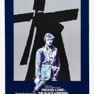 The Black Windmill (1974) - Michael Caine  DVD