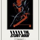 The Stunt Man (1980) - Peter O´Toole  DVD