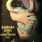 The Stranger Within (1974) - Barbara Eden  DVD