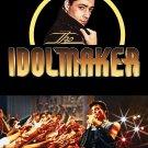 The Idolmaker (1980) - Ray Sharkey  DVD