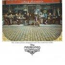 The Madwoman Of Chaillot (1969) - Katharine Hebburn  DVD