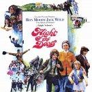 Flight Of The Doves (1971) - Ron Moody  DVD