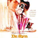 Dr. Syn - The Scarecrow Of Romney Marsh : The Complete Series (2 DVD Set)