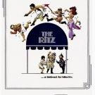 The Ritz (1976) - Jack Weston  DVD