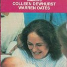 And Baby Makes Six (1979) - Warren Oates  DVD