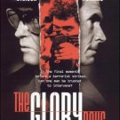 The Glory Boys (1984) - Rod Steiger  DVD