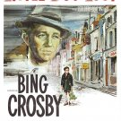 Little Boy Lost (1953) - Bing Crosby  DVD