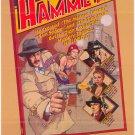 Hammett (1982) - Frederic Forrest  DVD