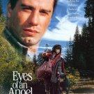 Eyes Of An Angel (1991) - John Travolta  DVD