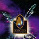 Star Trek : 30 Years And Beyond  DVD