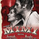Mimi (1935) - Douglas Fairbanks Jr.  DVD