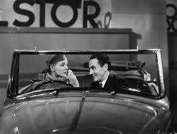 The Claydon Treasure Mystery (1938) - John Stuart  DVD