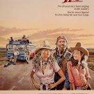 Honeysuckle Rose (1980) - Willie Nelson  DVD