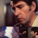Danny Jones (1972) - Frank Finlay  DVD