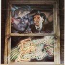 Farewell, My Lovely (1975) - Robert Mitchum  DVD