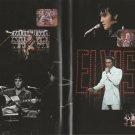 Elvis : 68 Comeback Special  DVD