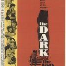 The Dark At The Top Of The Stairs (1960) - Robert Preston  DVD
