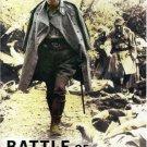 Battle Of Okinawa (1971)  DVD