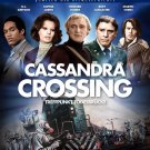 Cassandra Crossing (1976) - Richard Harris  Blu-ray