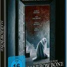 Marrowbone (2018) - George MacKay  Blu-ray