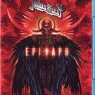 Judas Priest - Epitaph (2012)  Blu-ray