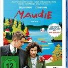 Maudie (2017) - Ethan Hawke  Blu-ray