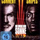 Rising Sun (1993) - Sean Connery  Blu-ray