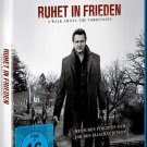 A Walk Among The Tombstones (2014) - Liam Neeson  Blu-ray