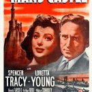Man´s Castle (1933) - Spencer Tracy  DVD