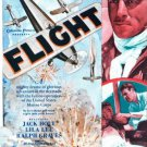 Flight (1929) - Jack Holt  DVD