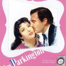 Mrs. Parkington (1944) - Greer Garson  DVD