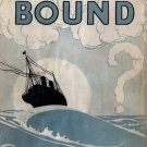 Outward Bound (1930) - Leslie Howard  DVD