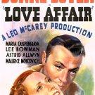 Love Affair (1939) - Irene Dunne  DVD